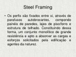 steel framing16