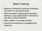 steel framing7