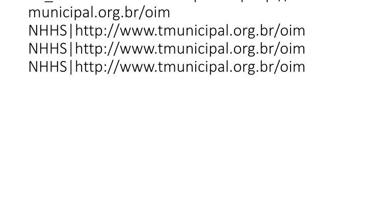 vti_cachedsvcrellinks:VX|NHHS|http://www.tmunicipal.org.br/oim NHHS|http://www.tmunicipal.org.br/oim NHHS|http://www.tmunicipal.org.br/oim NHHS|http://www.tmunicipal.org.br/oim