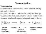 transmutation1