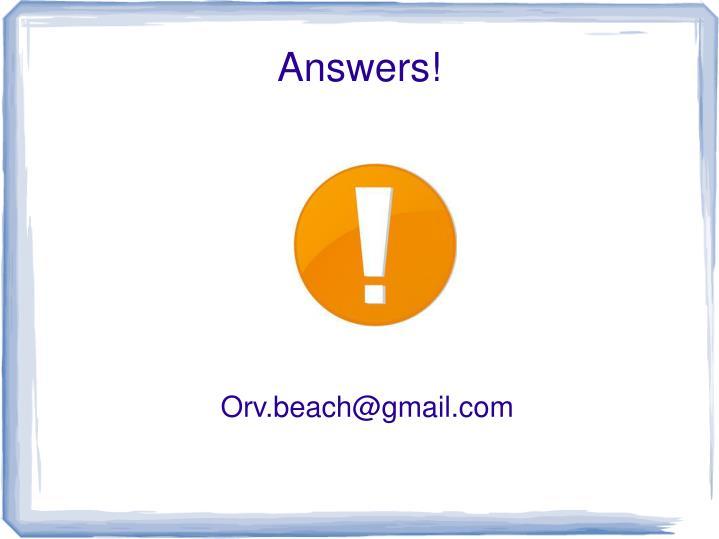 Orv.beach@gmail.com