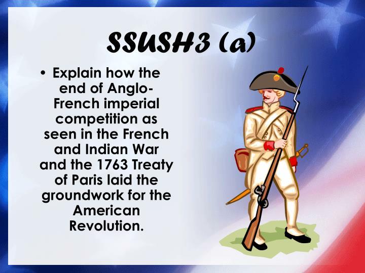 SSUSH3 (a)