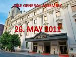 cibe general assembly4