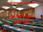 cibe general assembly5