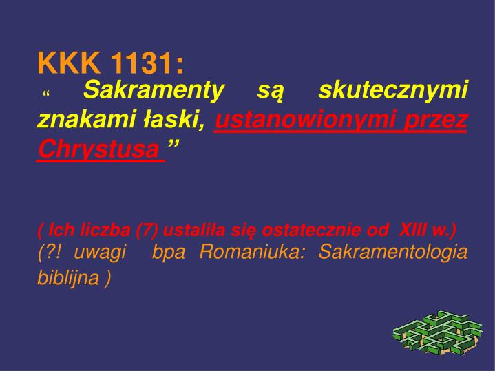 KKK 1131: