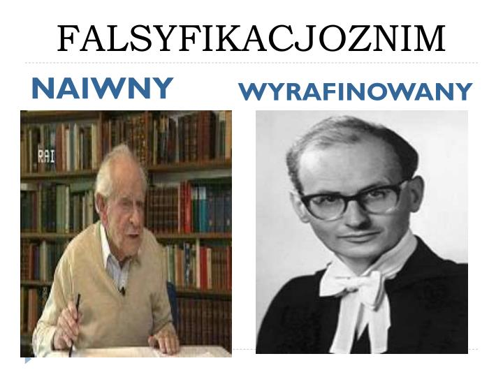 FALSYFIKACJOZNIM