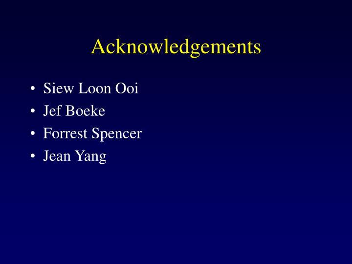 Siew Loon Ooi