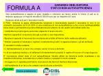 formula a5