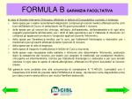 formula b garanzia facoltativa1