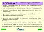 formula d2