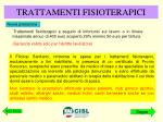 trattamenti fisioterapici1