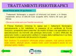 trattamenti fisioterapici2