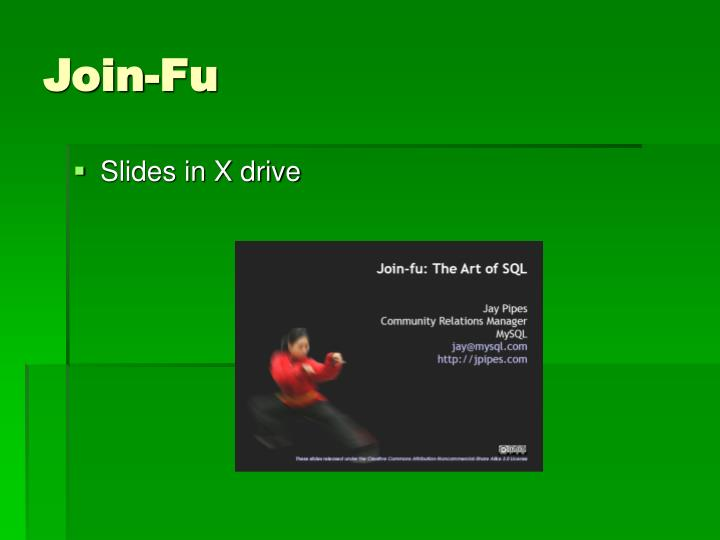 Join-Fu