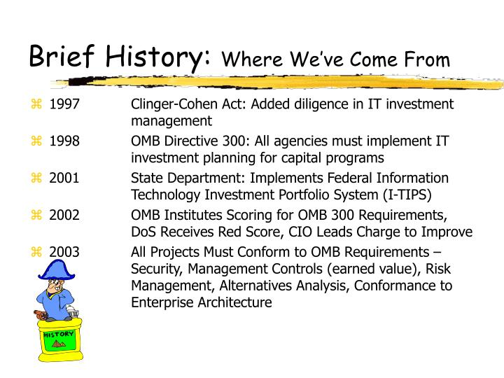 a brief history and implementation schedule Information about schedule a (form 1040), itemized deductions, including recent updates, related forms and instructions on how to file schedule a (form 1040) is used by filers to report itemized deductions.