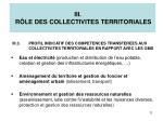 iii r le des collectivites territoriales3