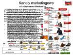 kana y marketingowe1