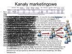 kana y marketingowe3