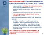 kouluterveydenhuollon teht v n oppimisymp rist n terveellisyyden seuranta tervl 16 2 mom 1 kohta