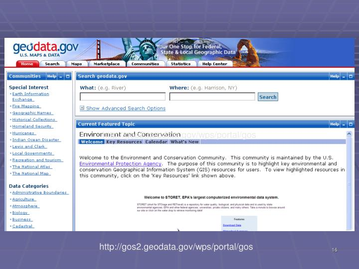 http://gos2.geodata.gov/wps/portal/gos