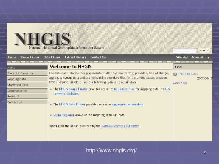 http://www.nhgis.org/