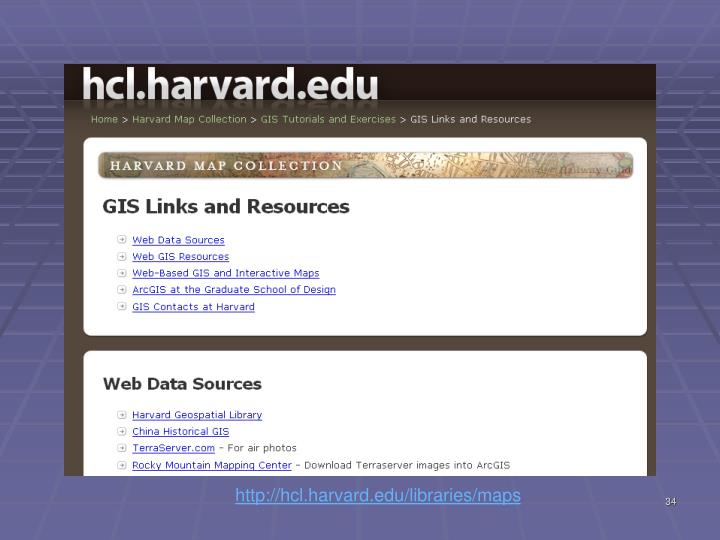 http://hcl.harvard.edu/libraries/maps