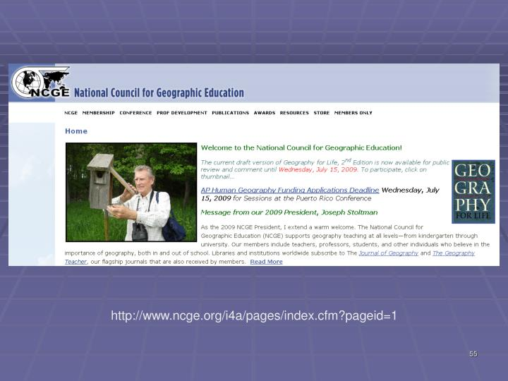 http://www.ncge.org/i4a/pages/index.cfm?pageid=1