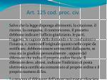 art 125 cod proc civ