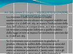 art 164 commi 1 3 c p c vizi dell atto di citazione vizi afferenti la vocatio in ius