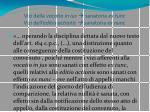 vizi della vocatio in ius sanatoria ex tunc vizi dell editio actionis sanatoria ex nunc1