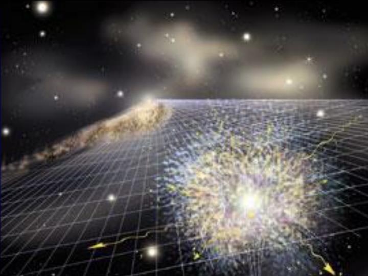 Cosmological Reionization