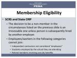 membership eligibility1