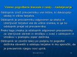 vzorec pogodbene klavzule o cesiji nadaljevanje