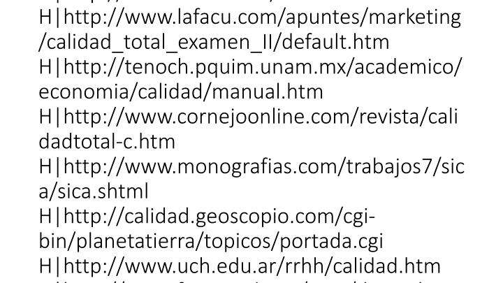 vti_cachedlinkinfo:VX H http://translate.google.com/translate H http://www.aenor.es/sw_orig/home.html H http://216.239.51.100/se