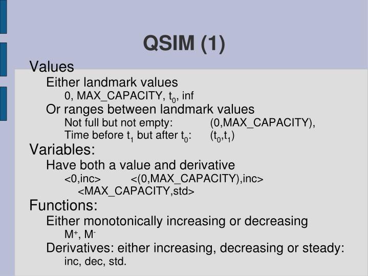 QSIM (1)