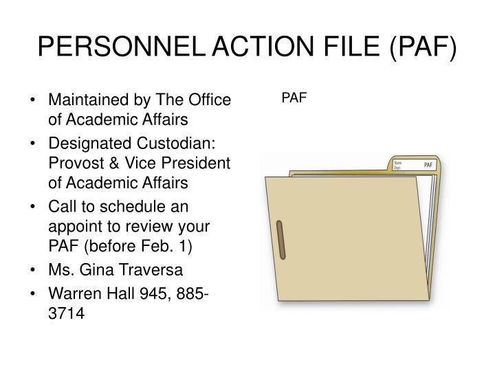 Maintained by The Office of Academic Affairs