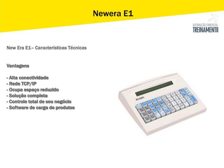 Newera