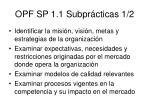 opf sp 1 1 subpr cticas 1 2