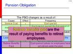 pension obligation8