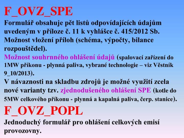 F_OVZ_SPE