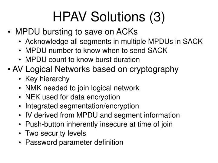 HPAV Solutions (3)