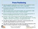 prone positioning2