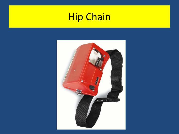 Hip Chain