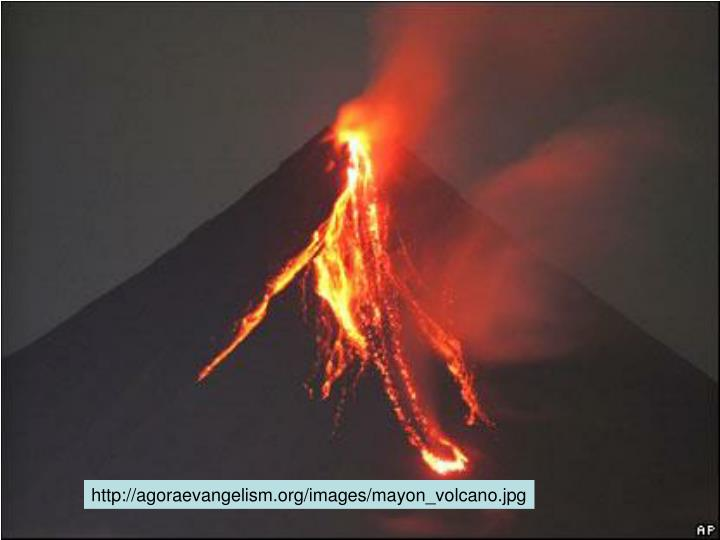 http://agoraevangelism.org/images/mayon_volcano.jpg