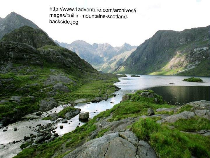 Http://www.1adventure.com/archives/images/cuillin-mountains-scotland-backside.jpg