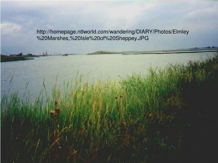 http://homepage.ntlworld.com/wandering/DIARY/Photos/Elmley%20Marshes,%20Isle%20of%20Sheppey.JPG