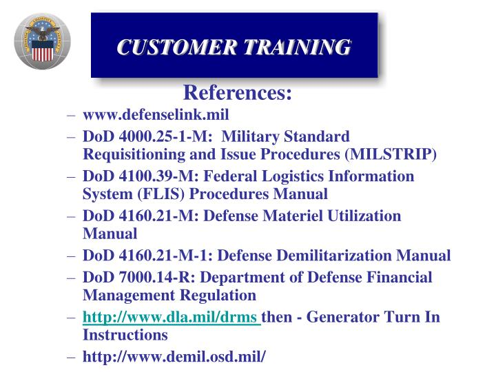 www.defenselink.mil