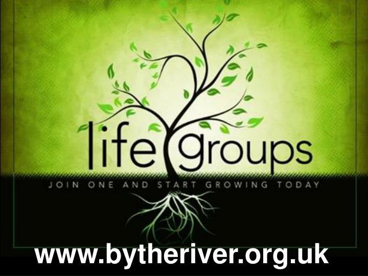 www.bytheriver.org.uk