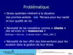 probl matique1
