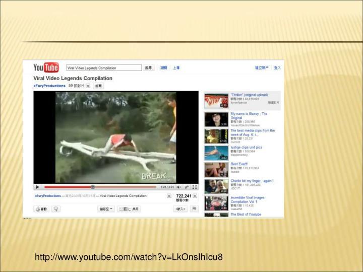 http://www.youtube.com/watch?v=LkOnsIhIcu8