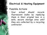 electrical heating equipment5